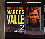 The Essential Marcos Valle Volume 2
