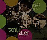 Afro Disco Beat
