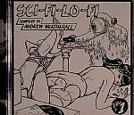 Sci Fi Lo Fi Vol 1
