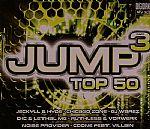 Jump Top 50 Part 3