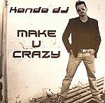 Make U Crazy