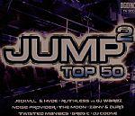 Jump Top 50 Part 2