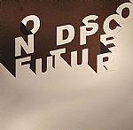 No Disco Future