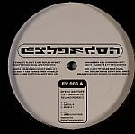 Cyberdon EP (Reload Remixes)