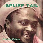 Spliff Tail