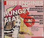 Hungry Beat