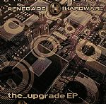The Upgrade EP