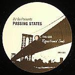 Passing States
