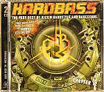Hardbass Chapter 12: The Very Best Of Kickin Hardstyle & Dancecore