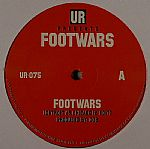 Footwars (038 production)