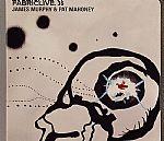 Fabric Live 36