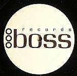 Boss EP 1