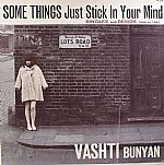 Some Things Just Stick In Your Mind - Singles & Demos 1964 To 1967