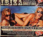 Ibiza Annual: Dancefloor 2007