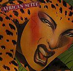 African Suite
