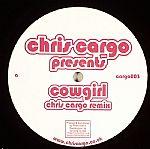 Cowgirl (remix)