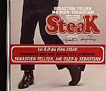 Steak OST