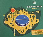 Sound Affects: Brazil