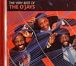 The Very Best Of The O Jays