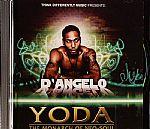 Yoda - The Monarch Of Neo Soul