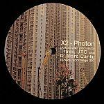 X2 Photon