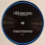 Bonaire Remixes II