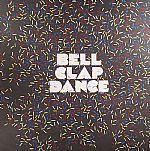 Bell Clap Dance