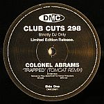 Club Cuts 298 (For Working DJs Only)