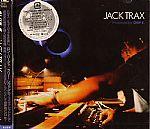 Jack Trax
