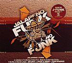 Jalapeno Funk Vol 1