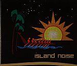Island Noise