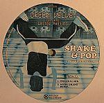 Shake & Pop