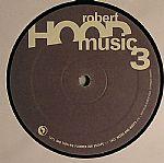 Hoodmusic 3