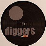 Diggers 003