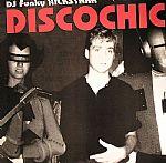 Discochic