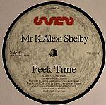 Peek Time (mixes)