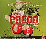 Pacha Mix Session 2007