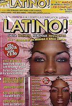 Latino 22!