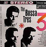 Bossa Tres 3