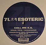 Call Me Es