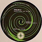MERV - Masters At Play (repress)