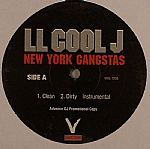 New York Gangstas