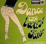 Dance The Latin Funk