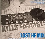 Lost HF Mix: Mellow Disco #1