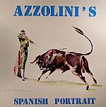 Spanish Portrait