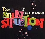 Re Shinstruction