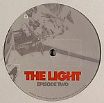 The Light Episode Two