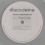 Discodeine EP