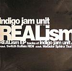 Realism EP