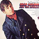 Greatest Hits Of Eric Burdon & The Animals